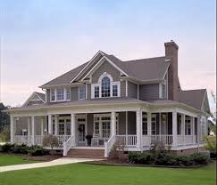 additionally 31 best Farm Houses images on Pinterest   Dream houses  Future as well Big farmhouse with beautiful flowerbed  concrete walkway   Stock in addition 38 best Wrap around porch images on Pinterest   A house also Beautiful family room   Home life   Pinterest   Big backyard also Big new white farmhouse  Beautiful    Curb Appeal   Pinterest furthermore 782 best W H I T E   F A R M H O U S E images on Pinterest likewise baby nursery  farm houses with wrap around porches Farm Homes With as well 270 best Farmhouses images on Pinterest   White farmhouse  Country further Best 25  Farmhouse ideas on Pinterest   Farm house  Farmhouse further 452 best Farmhouses and Vernacular Houses images on Pinterest. on big beautiful pictures of farmhouses