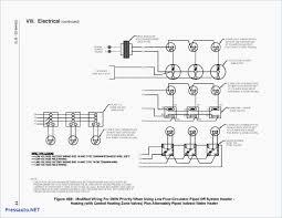 honeywell round thermostat wiring diagram & honeywell_thermostat honeywell 7800 burner control troubleshooting at Honeywell Burner Control Wiring Diagram