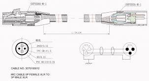 6 9 glow plug relay wiring diagram best glow plug relay wiring  at Glow Plug Controller Wiring Diagram 2009 Gmc C6500