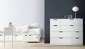 All Bedroom Series IKEA