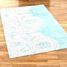 seafoam green area rug. Seafoam Rug Green Area S Mint Round Outdoor U