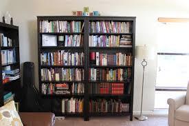 Living Room Bookshelf Living Room Built In Wall Shelves Bookshelves Ideas Haammss