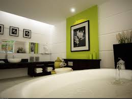Modern Bathroom Colors Bathroom Color Schemes And Its Color Combination Home Decorating