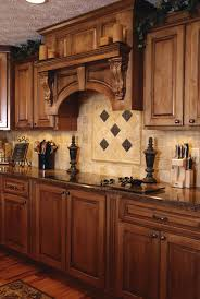 Classic Kitchen Design500400 Classic Kitchen Classic Kitchen Ideas Pictures