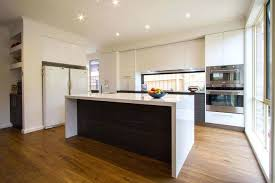 l shaped kitchen cabinets contemporary kitchen l shaped kitchen cabinets cost black appliances kitchen accessories sets
