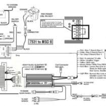 01 mustang traction control diagram www albumartinspiration com Traction Control Wiring Diagram 01 mustang traction control diagram www albumartinspiration com diagram msd 7531 wiring diagram wiring diagrams 99 davis traction control wiring diagram