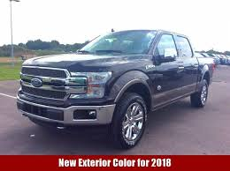 2018 ford king ranch colors.  ford 2018 ford f150 king ranch for ford king ranch colors