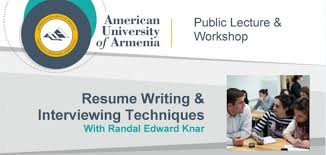 Custom Assignment Writing Services Buy Research Papers Cheap New