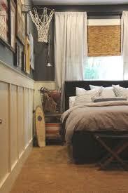 bedrooms boys bedroom decor ideas