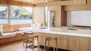 006 2 gyfhb7 kitchen designs top