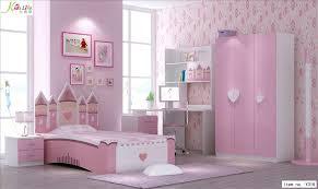 New toddler Bedroom Furniture Sets Toddler Bed Planet
