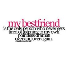 Love Quotes For Ur Best Friend Hover Me Cool I Love You My Friend Quotes