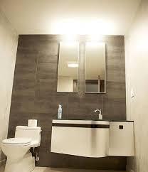 washroom lighting. vanity small washroom lighting best how to light a contemporary r