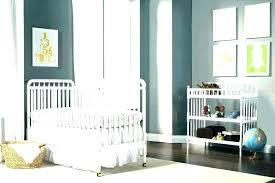 baby rugs for nursery baby area rugs nursery area rugs baby nursery area rugs baby girl