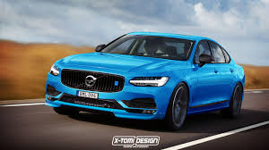 2019 Volvo S60 R Overview   My Style   Pinterest   Volvo s60 ...