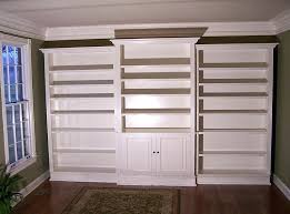 full wall bookcase floor to ceiling wall to wall bookcase advice full length wall shelves