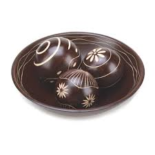 Decorative Balls For Bowl Decorative Bowls With Balls Decorative Bowl And Balls Decor 12