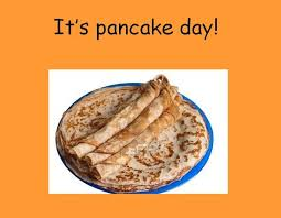 pancake day   ks2 Teaching Resources   Pinterest   Pancakes also  also Best 25  Daily routine worksheet ideas on Pinterest   Daily also The 25  best Pancake day quiz ks2 ideas on Pinterest   Daily in addition  likewise The 25  best Pancake day quiz ks2 ideas on Pinterest   Daily in addition  as well  together with  in addition  together with . on the best pancake day quiz ks ideas on pinterest in kindergarten shopping worksheets