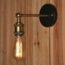 rustic track lighting. Rustic Track Lighting Type C