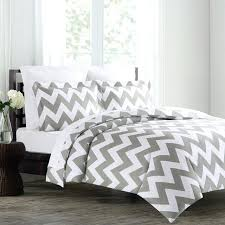 yellow and grey chevron bedding exquisite marvelous yellow and grey bedding gray chevron bedspread grey and