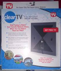 tv key walgreens. clear-tv-stores tv key walgreens \