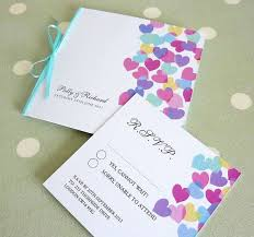 30 best high street wedding stationery images on pinterest Wedding Invitations On The High Street paper hearts personalised wedding stationery wedding invitations not on the high street