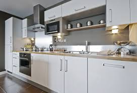 Fabuwood Primafull Kitchen Bath Remodeling Kitchen Cabinets