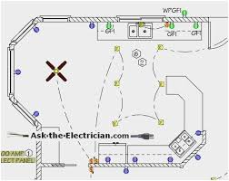 house electrical wiring diagram symbols wonderfully i m not building house electrical wiring diagram symbols cute outdoor lighting wiring diagramgang switch of house electrical wiring diagram