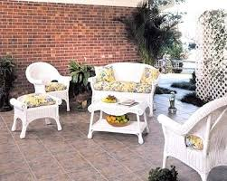 full size of blazing needles outdoor wicker settee cushions set of 3 patio furniture cushion sets
