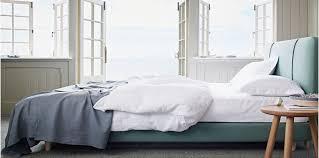Organic Bedroom Furniture Leading Organic Mattresses Organic Natural Hand Made In Devon