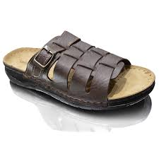 Designer Clogs And Mules Buy On Manchester Foster Mens Shoes Clogs Mules Official