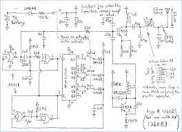 plc panel wiring diagram pdf image free collection of wiring motor control panel wiring diagram plc panel wiring diagram pdf electrical plc wiring diagram beautiful wiring diagram motor control electrical