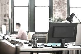 Employee Absent Absenteeism Is When Employees Dont Come To Work