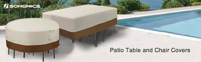 covers outdoor furniture. outdoor cover covers furniture