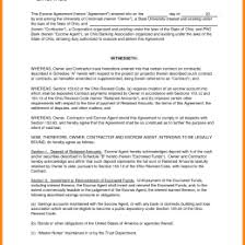 agreement template between two parties simple payment agreement template plan 253438585016 format