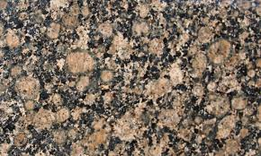 Granite Kitchen Tops Colours Granite Countertops Colours Natural Stone City Natural Stone City