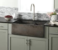 Ikea Farmhouse Sink Single Bowl Sinks Awesome Drop In Apron Front In  Amazing Kitchen Ikea Apron Front Sink O69