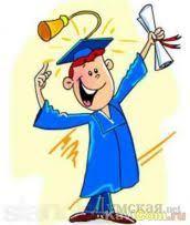 Курсовые Работы Бизнес и услуги в Мариуполь ua Пишу курсовые дипломные работы доклады рефераты