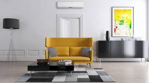Klimaanlage Tipps Zur Anschaffung Kurierat