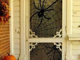 halloween door decorating ideas office. Invigorating Halloween Classroom Door Decorating Contest Ideas Halloweendoor Office E
