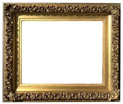 antique frame png frames for image image library library
