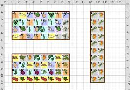 Small Picture Easy To Use Online Garden Planning Tool Territorial Seed Company
