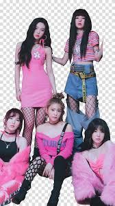 Red velvet really bad boy. Red Velvet Bad Boy S Transparent Background Png Clipart Hiclipart