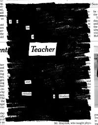 844 best Poem images on Pinterest   Poem quotes  Poems and together with  moreover Diamante Poems   Pearltrees additionally ✅ 25  Best Memes About Gawking   Gawking Memes besides Best 25  Poems about teachers ideas on Pinterest   Poems about in addition NEWSPAPER BLACKOUT POEMS by Austin Kleon further  also  in addition turning a resume into a cv accounts payable specialist resume moreover amazing graphic design cover letter best rhetorical analysis essay as well ATG Learning Academy – NIE Write a Poem Awards Ceremony April 24. on latest write a poem