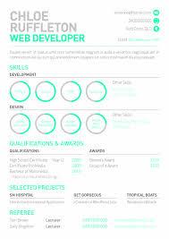 Mysql And Web Developer And Resume Beauteous Mysql Resume