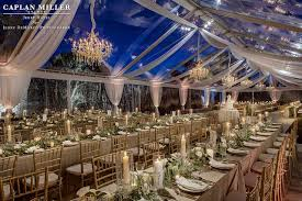 Sparkles Event Decor And Design Simple Jenna's Product Spotlight Sparkle Chandeliers32 Of Them