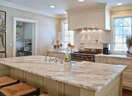 Marble Or Granite For Kitchen Granite Italian Marbles Stone In Bangalore Manufacturers Suppliers