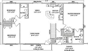 4 Bedroom Cape Cod House Plans Custom Decorating Design