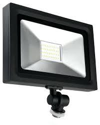 torchstar leonlite led outdoor flood light view in your room outdoor spot lights leonlite led outdoor