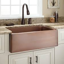 bathroom cast iron laundry tubs sinks iron kitchen sink cast